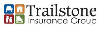 Trailstone Insurance Group