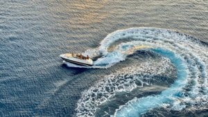 What insurance do I need for my boat Littleton, Colorado