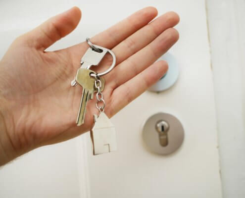 Four tips for landlords in Littleton, CO